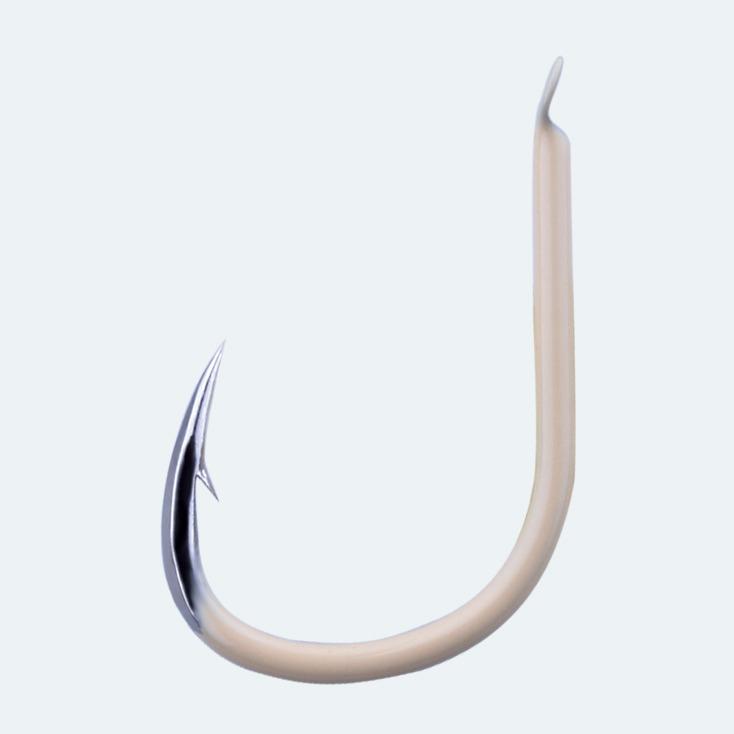 Allround hook, carp hook, freshwater hook, bait fishing hook, bkk hook