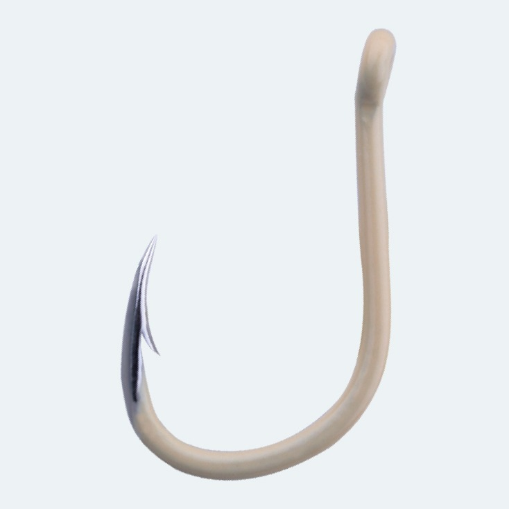 Allround hook, carp hook, freshwater hook, bait fishing hook, bkk hook