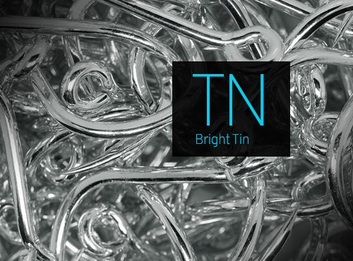 BKK - Bright Tin technologies