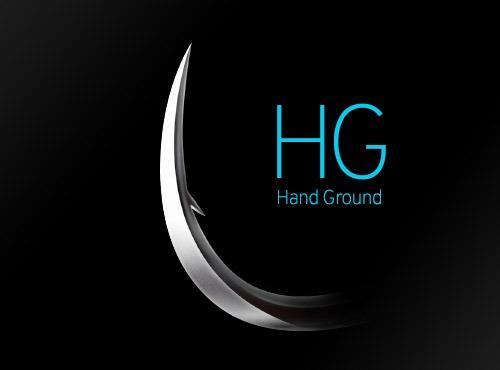 BKK Technologies - Hand Ground