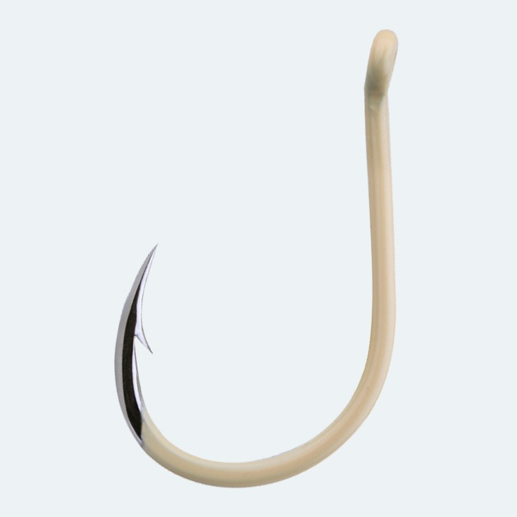 Allround hook, carp hook, freshwater bait fishing hook, bkk hook