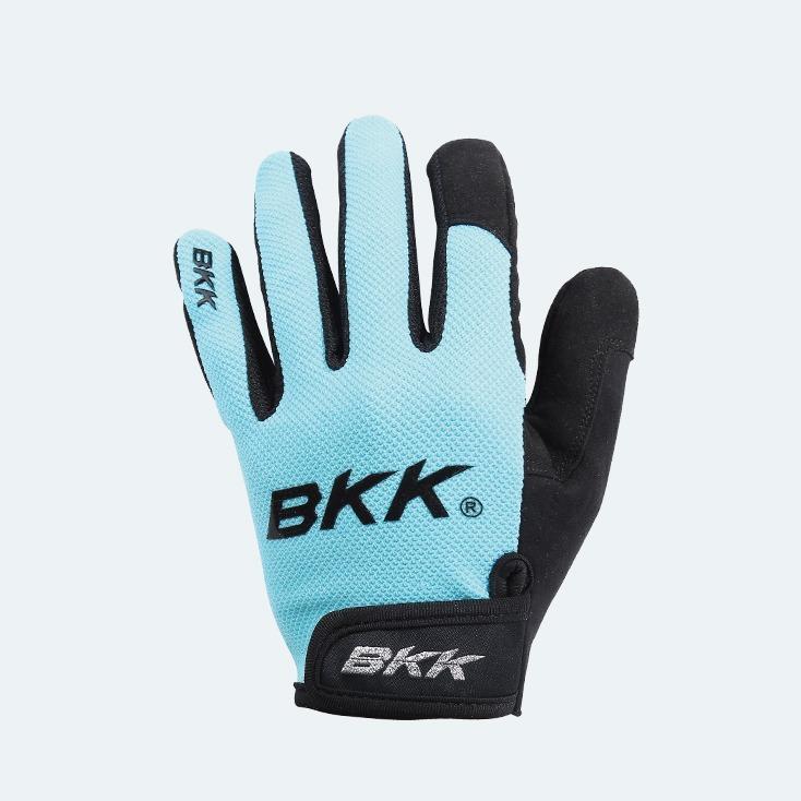 BKK fishing gloves, saltwater gloves, bkk gloves, black fishing gloves,casting gloves, jigging gloves, popping gloves
