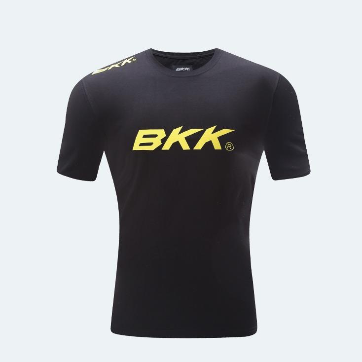 BKK fishing shirt, fishing T-shirt, fishing shorts, fishing pant, bkk fishing shirt, fishing shirt, bkk fishing shirt, black t-shirt,