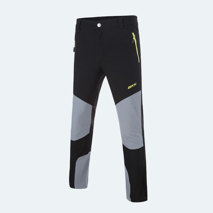 BKK fishing long warm pants, bkk pants, fishing pant, fishing pants, long-warm pants, bbk warm pants, long warm pants