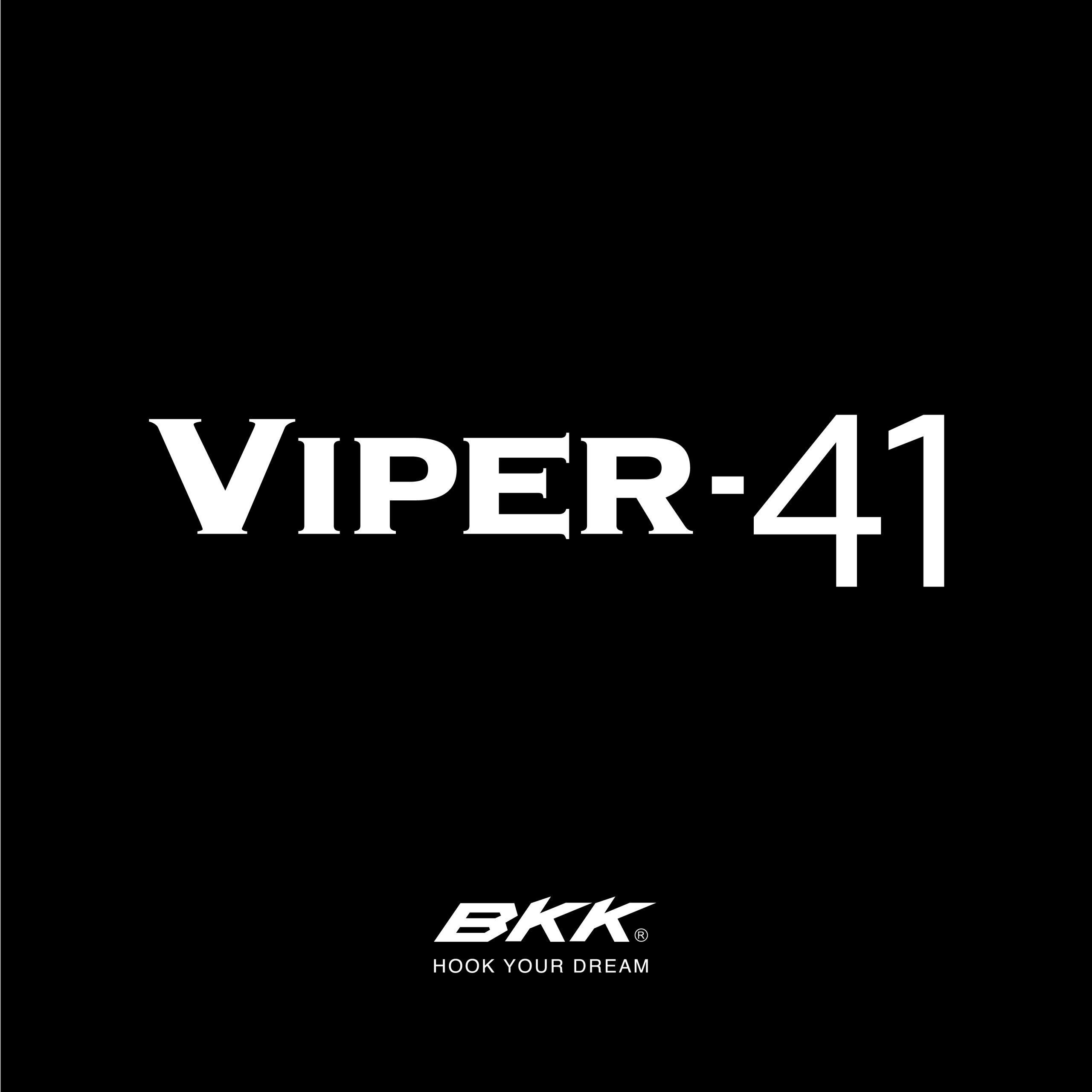 Viper General