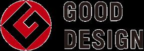Good Design Award BKK-hooks